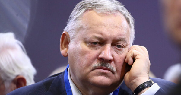 ВГосдуме отреагировали напланы СШАнаправить корабли вЧерное море