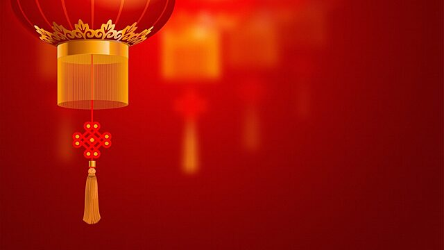 Китайский гороскоп на ноябрь 2020 для всех знаков