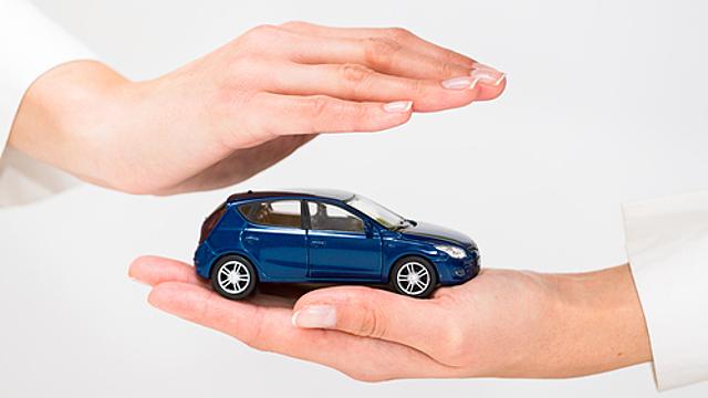 Нумерология вашего автомобиля
