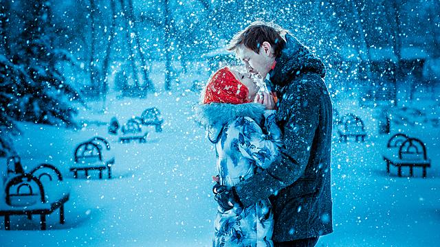 Фэншуй-прогноз на январь: любовь витает в воздухе