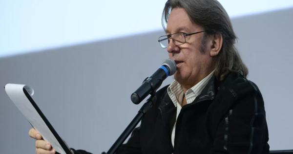 «Раскрученные дилетанты»: Лоза раскритиковал полет Пересильд иШипенко наМКС