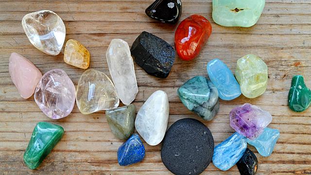Драгоценные камни, способные навредить знакам зодиака