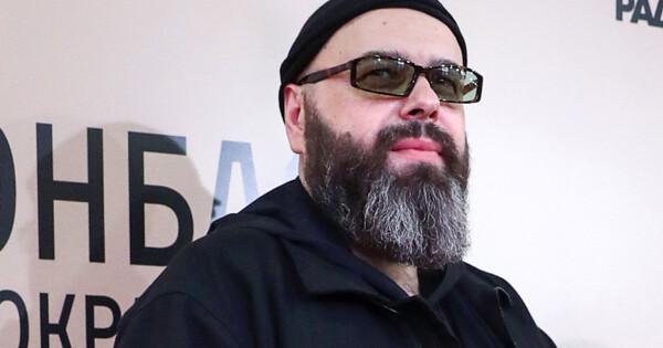 «Агония шоу-бизнеса»: Фадеев высказался опремии «Муз-ТВ»