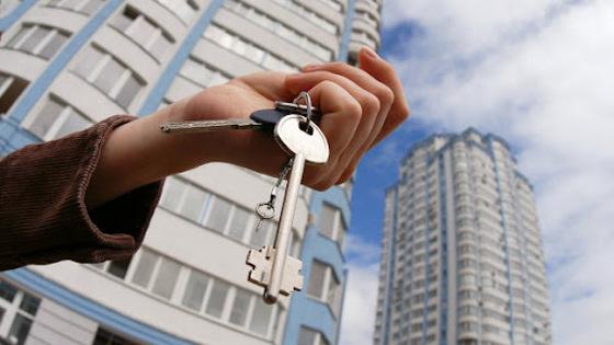 Россияне начнут массово отказываться от ипотеки