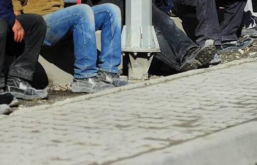 Собянин назвал отсутствие мигрантов причиной инфляции вРФ