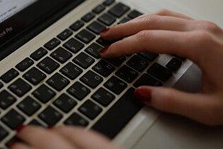 Зачем глобальные IT-гиганты создают наши клоны в интернете