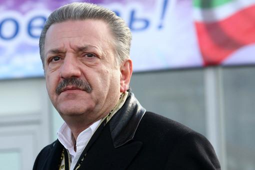ВЧерногории требуют расследовать связи экс-директора Черкизовского рынка ипрезидента страны