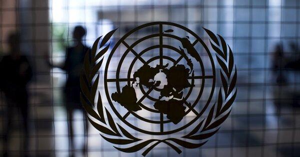 Россия созвала встречу СБООНпоУкраине итрагедии вДоме профсоюзов