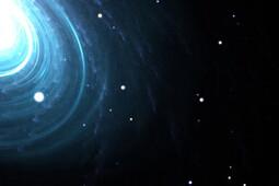Ученые выяснили, что нейтронные звезды абсолютно круглые