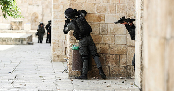 Евросоюзу объявили бойкот из-за«вялой поддержки» Израиля