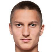 Максим Елеев