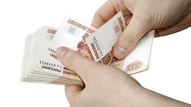 Как правильно давать и брать деньги в долг