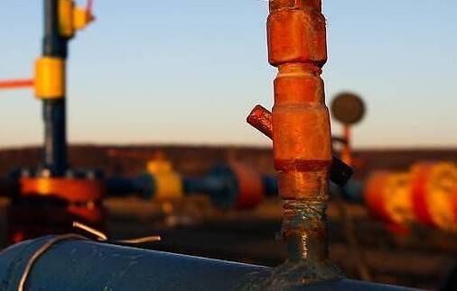 Украина начала закупать топливо в Испании