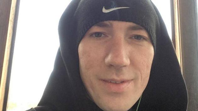 Подозреваемый в массовом убийстве в Подмосковье задержан