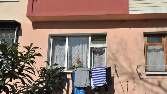 На аренду жилья на курортах Кубани вырос спрос