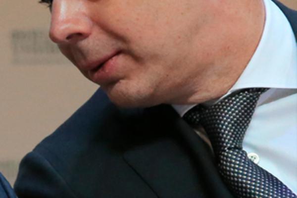 Минфин занял рекордные 346 миллиардов рублей за день