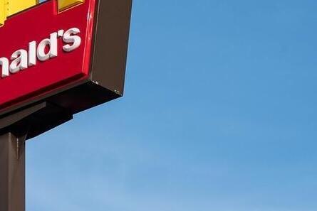 Сотрудники McDonald's проведут массовую забастовку в США