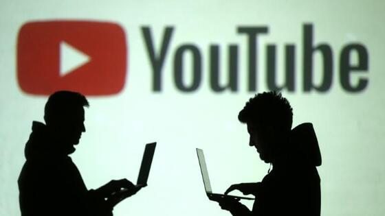 YouTube введёт новую платную функцию