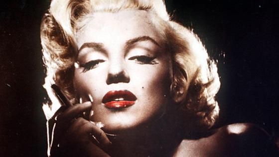 Названы самые популярные способы женщин улучшить внешность