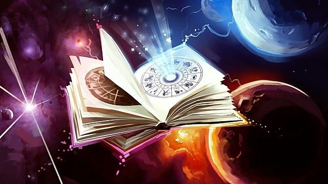 Сентябрь станет удачным месяцем для трех знаков зодиака