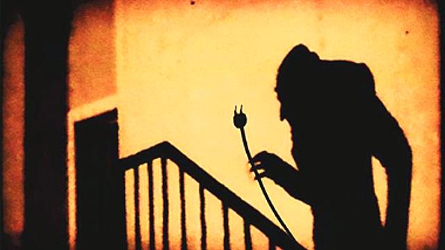 «Энергетические вампиры» в сети: как с ними бороться