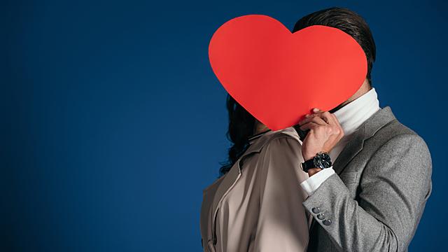 Судьба организует поток событий — любовный гороскоп на 22 апреля