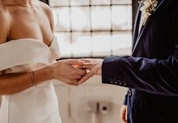 Чего нельзя делать девушкам, которые хотят выйти замуж