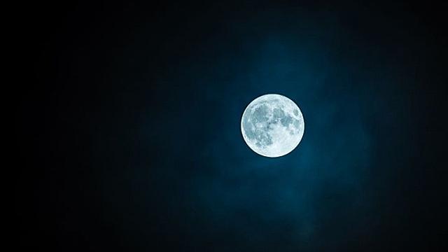 Приметы на 22 августа: что нельзя делать в «голубое» полнолуние