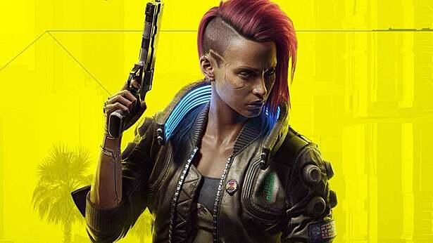Определены лучшие видеокарты для игры Cyberpunk 2077