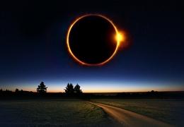 Астролог рассказала о последних затмениях 2020 года