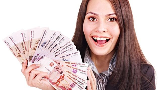 Кому из знаков зодиака нельзя давать деньги в долг