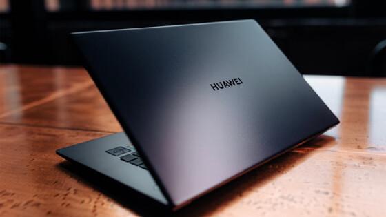 Ноутбук — это свобода