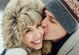 Доверьтесь звездам — любовный гороскоп на 21 января
