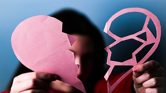 Гороскоп на сегодня: Стрельцы на грани разрыва любовных отношений
