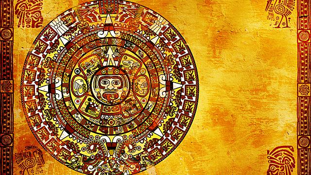 Гороскоп майя: какое животное с вами в родстве