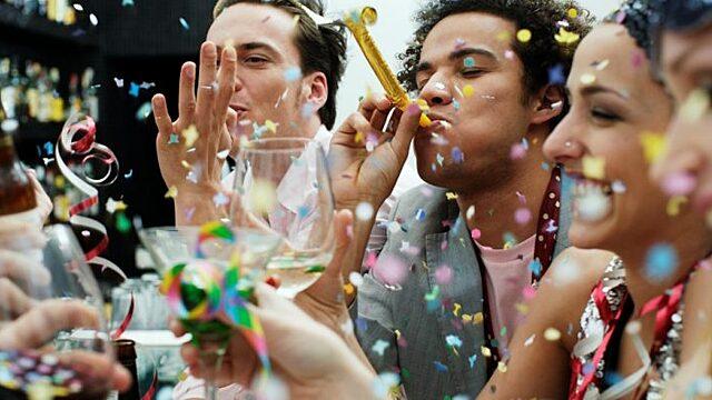 Астролог: «Опасно праздновать день рождения заранее»