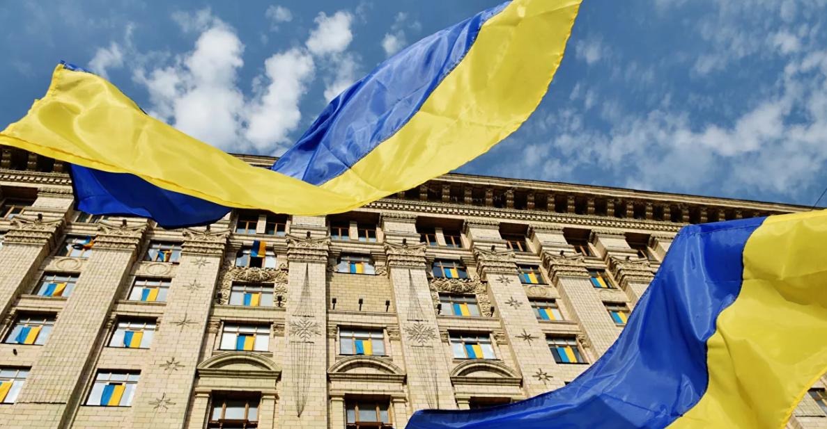 Украина нашла новую угрозу состороны России