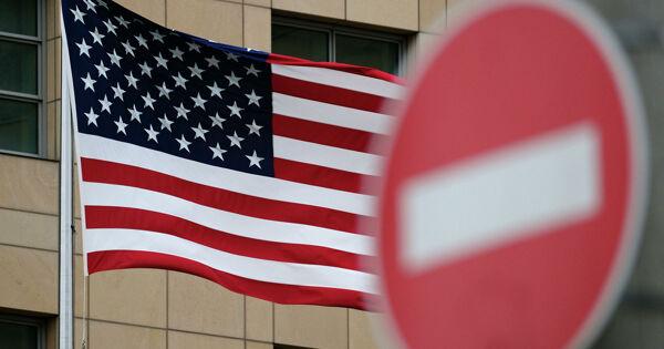 Посол СШАпригрозила новыми санкциями против Белоруссии