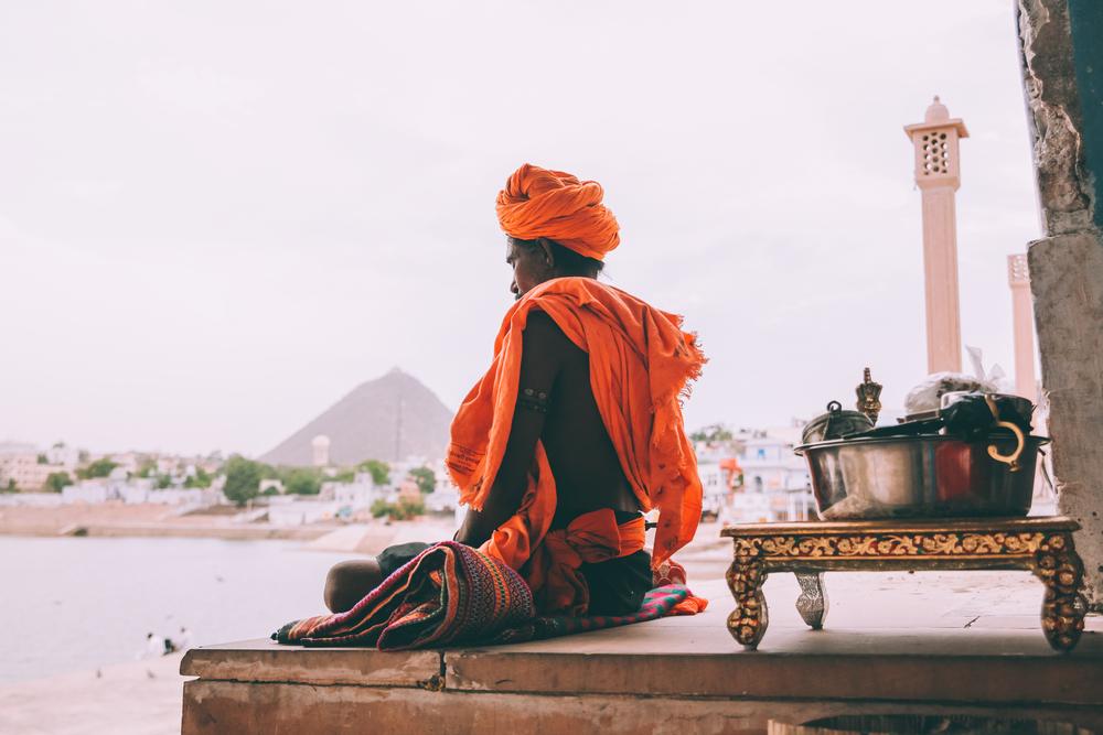 Чтонужно знать туристам одревних обычаях Индии — Рамблер/путешествия