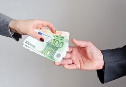 Три знака, которые легко заработают деньги в феврале