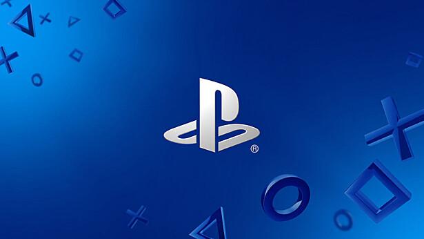 В сети появились скриншоты обновленного PS Store