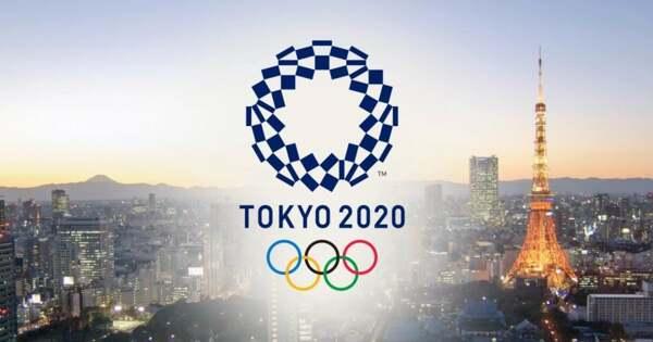 Япония изучает возможность проведения встреч лидеров наОлимпиаде вТокио