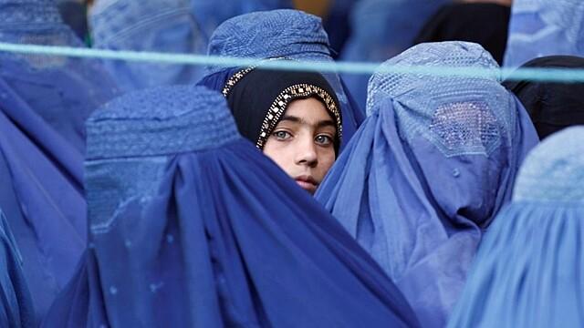 «Ось катастроф»: астролог рассказал, что ждет Афганистан в сентябре