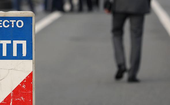 «Сидела в телефоне»: сбившая детей москвичка объяснилась