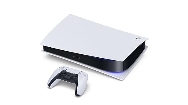 Sony рассказала, как исправить баг с загрузкой на PS5