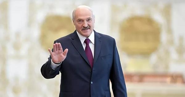 ВБелоруссии рассказали подробности дела огосперевороте