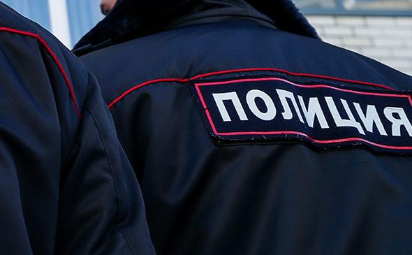 Москвич пытался получить 50 миллионов в кредит по поддельному паспорту