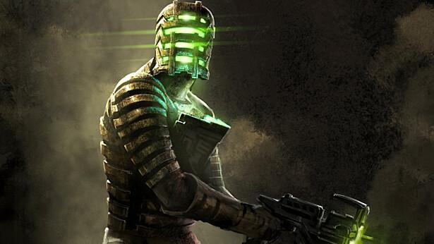 Автор Dead Space Глен Скофилд анонсирует новую игру