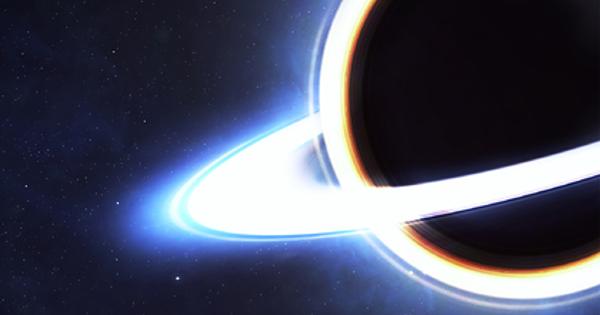 Обнаружены признаки существования странной кварковой звезды