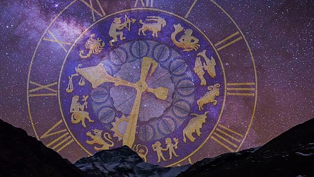Успехи на работе и трудности в личной жизни: гороскоп от Павла Глобы на неделю с 13 по 19 сентября
